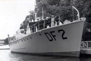 DF2 Maurice Petsche 0070