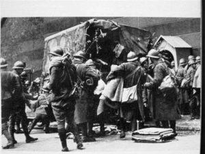 2e bataillon des douanes_02